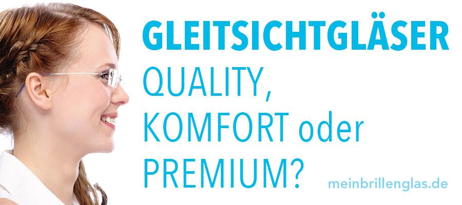 eine große Auswahl an Modellen retro 60% günstig Gleitsichtgläser Qualität, Preise und Kosten - meinbrillenglas
