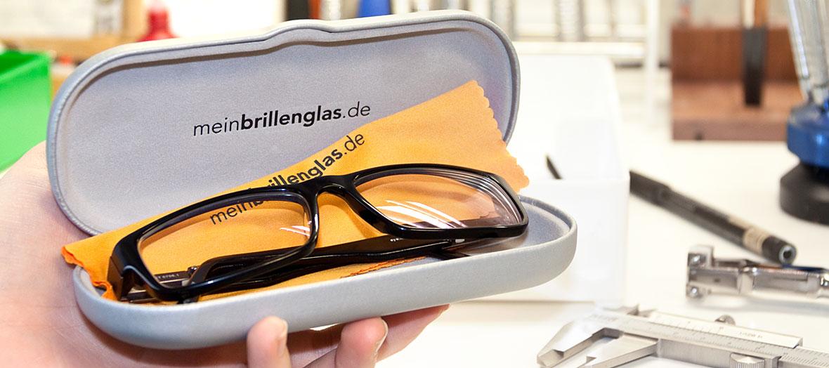 Brillenglaser Online Verglasen Meinbrillenglas